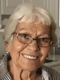 Helen Schur