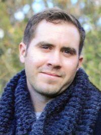 Matthew Thomas Eric Primrose