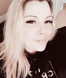 Larissa Ann Kooi