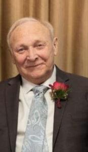 Marshall Delowsky