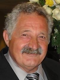 Antonio P. Martins
