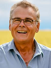 Louis Fernando Sousa
