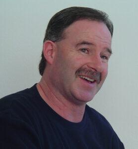 Lawrence Anthony Lyons